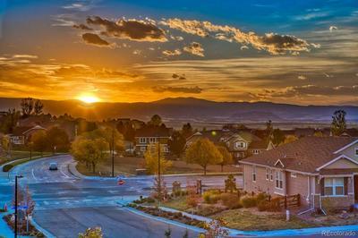 4140 FOREVER CIR, Castle Rock, CO 80109 - Photo 2