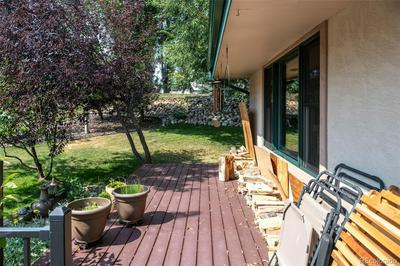 40545 ANCHOR WAY, Steamboat Springs, CO 80487 - Photo 2