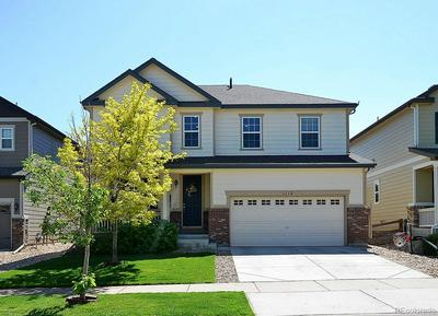 1112 103RD AVE, Greeley, CO 80634 - Photo 1