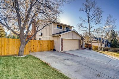 4630 W 108TH PL, Westminster, CO 80031 - Photo 2