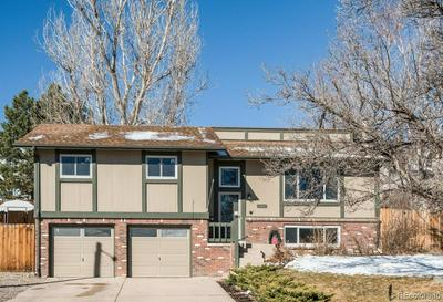 1355 SOUTH ST, Castle Rock, CO 80104 - Photo 1