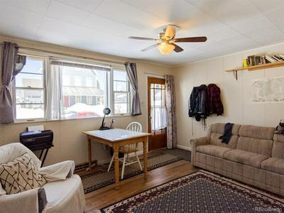 405 W 3RD ST, LEADVILLE, CO 80461 - Photo 2