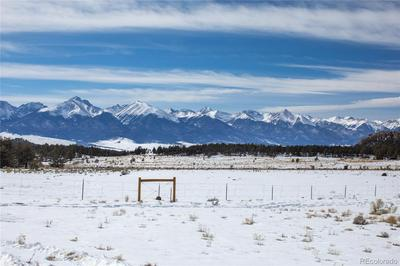 58 COUNTY ROAD 325, Westcliffe, CO 81252 - Photo 2