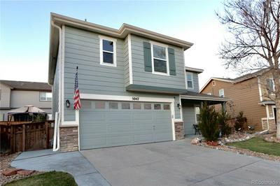5047 SPARROW WAY, Brighton, CO 80601 - Photo 1