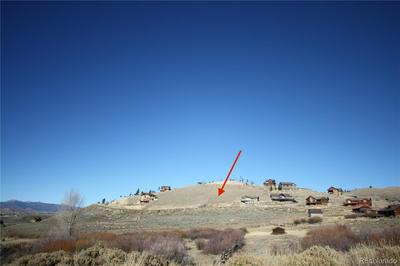 434 COUNTY ROAD 895, Granby, CO 80446 - Photo 1