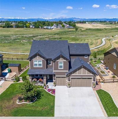 16555 SANFORD ST, Mead, CO 80542 - Photo 1