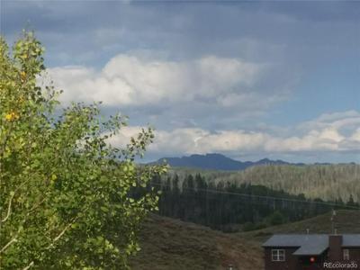 57740 SATURN CT, Clark, CO 80428 - Photo 1