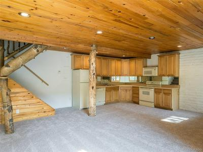 16 SEQUOIA CT, Steamboat Springs, CO 80487 - Photo 2