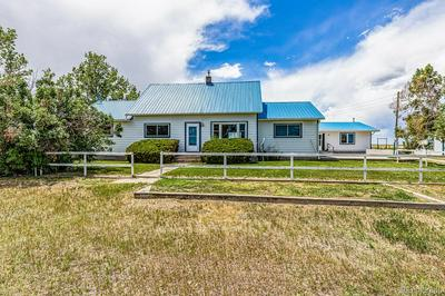 8991 COUNTY ROAD 134, Kiowa, CO 80117 - Photo 2