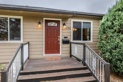 4790 S WASHINGTON ST, Englewood, CO 80113 - Photo 2