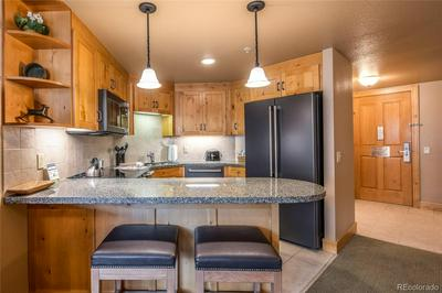 2300 MOUNT WERNER CIR # #QIII, Steamboat Springs, CO 80487 - Photo 2