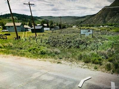 E CEDAR STREET, Hot Sulphur Springs, CO 80451 - Photo 1