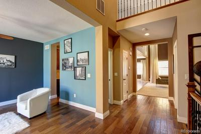 2461 RESERVE ST, Erie, CO 80516 - Photo 2