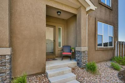 7523 SAYNASSALO PT, Peyton, CO 80831 - Photo 2