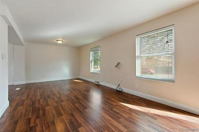 11341 W 107TH AVE, WESTMINSTER, CO 80021 - Photo 2