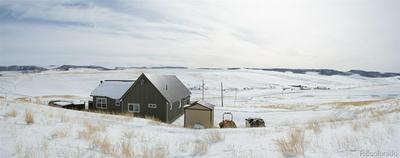 35455 COUNTY ROAD 59, Hayden, CO 81639 - Photo 2