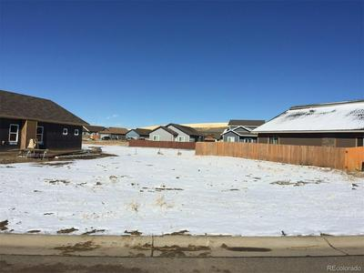 907 DRY CREEK SOUTH RD, Hayden, CO 81639 - Photo 1
