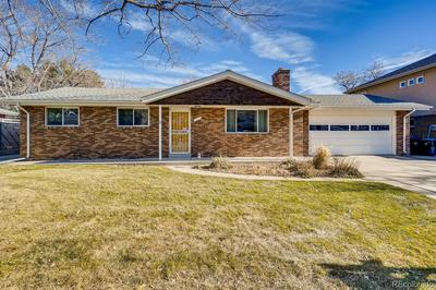 1045 N JACKSON ST, Golden, CO 80403 - Photo 2