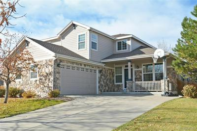 11437 AMES CT, Westminster, CO 80020 - Photo 1