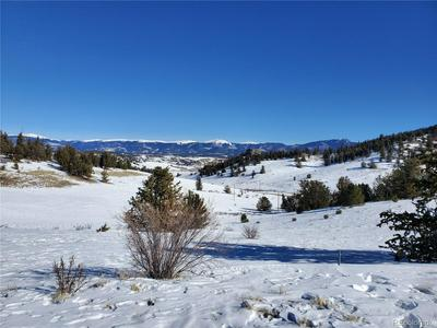 99 CHESTNUT LN, JEFFERSON, CO 80456 - Photo 2