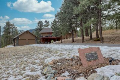 27324 PINE VALLEY DR, Evergreen, CO 80439 - Photo 1