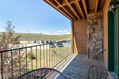62927 US HIGHWAY 40 # 201, Granby, CO 80446 - Photo 2