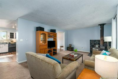 6511 WELCH CT, Arvada, CO 80004 - Photo 1