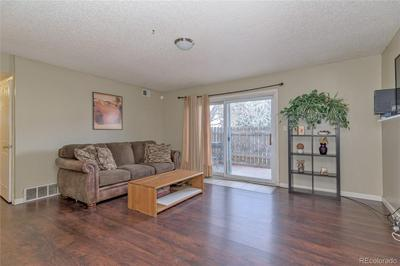 12112 HURON ST APT 108, Westminster, CO 80234 - Photo 2