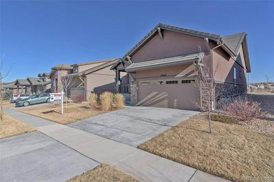 15864 WILD HORSE DR, Broomfield, CO 80023 - Photo 2