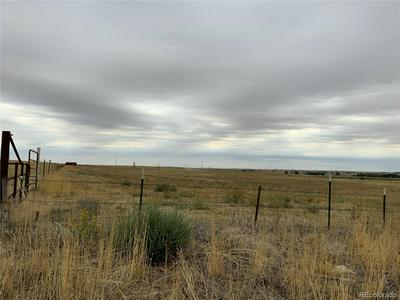 000 COUNTY ROAD 4, Hudson, CO 80642 - Photo 2