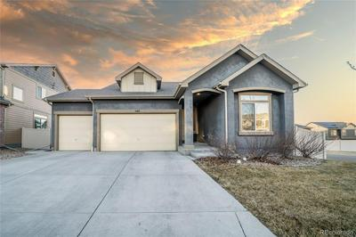 180 PEAR LAKE WAY, Erie, CO 80516 - Photo 1