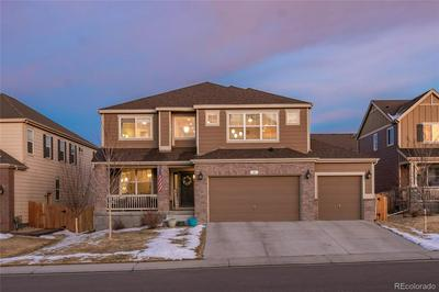 21 STEWART CT, Erie, CO 80516 - Photo 1