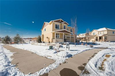 1353 ARMSTRONG DR, LONGMONT, CO 80504 - Photo 1