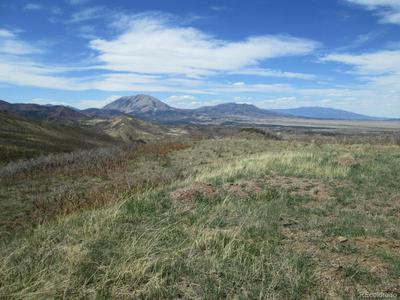 30 RASPBERRY MOUNTAIN RANCH, La Veta, CO 81055 - Photo 1
