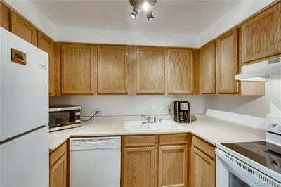 3047 W 47TH AVE APT 312, Denver, CO 80211 - Photo 2
