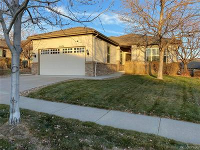16676 EOLUS WAY, Broomfield, CO 80023 - Photo 1