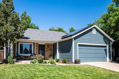 239 S HOOVER AVE, Louisville, CO 80027 - Photo 1
