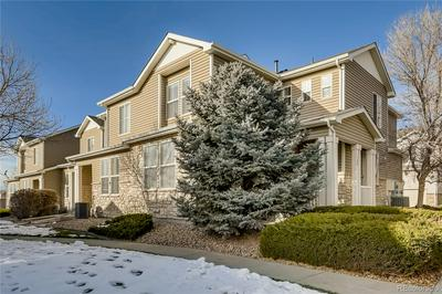 188 ALYSSUM DR, Brighton, CO 80601 - Photo 1