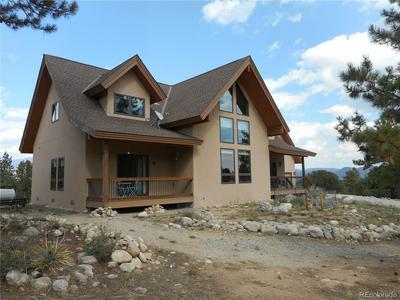 30130 PRINCETON CIR, Buena Vista, CO 81211 - Photo 2