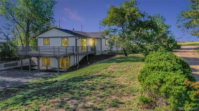4995 COUNTY ROAD 32, Mead, CO 80504 - Photo 1