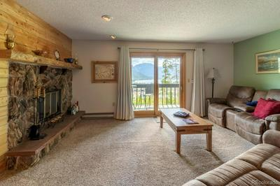 186 TALL PINE CIR # 14-D, Grand Lake, CO 80447 - Photo 2