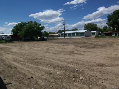 628 LAKE ST, Rangely, CO 81648 - Photo 2