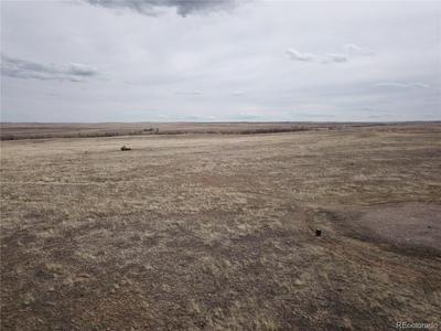 13431 ANTELOPE PASTURE POINT, Kiowa, CO 80117 - Photo 2