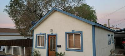 322 MAIN ST, Fort Lupton, CO 80621 - Photo 1