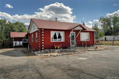 7620 W US HIGHWAY 50, Salida, CO 81201 - Photo 1