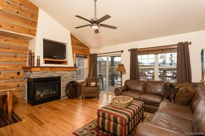 170 DISCOVERY CT, FRASER, CO 80442 - Photo 1