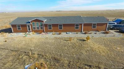 66751 E COUNTY ROAD 18, Byers, CO 80103 - Photo 2