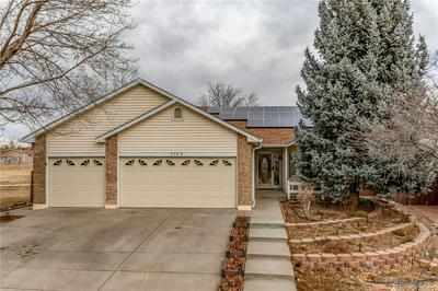 5729 W 115TH AVE, Westminster, CO 80020 - Photo 1