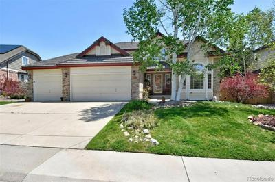 1600 MASTERS CT, Superior, CO 80027 - Photo 2