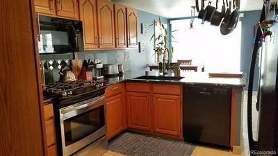 24357 DEER VALLEY RD, GOLDEN, CO 80401 - Photo 2